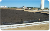Site Preparation Services